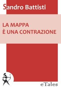 Battisti_Mappa