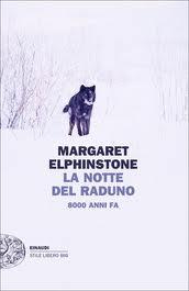 LA NOTTE DEL RADUNO COVER