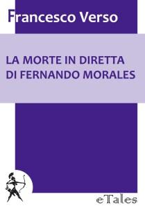 Verso_Morales