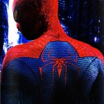 spiderman4