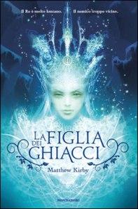 Cover_GHIACCI