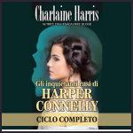 gli_inquietanti_casi_di_harper_connelly_harris_delos_cofanetto
