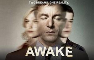 Awake-NBC1