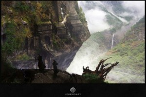 The-Seventh-Son-concept-art-e-sinossi-ufficiale-2