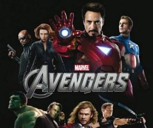 The-Avengers-film-poster