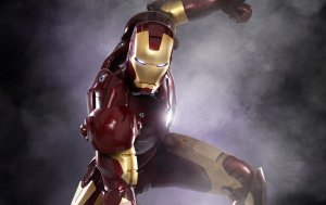 iron-man-2-fist