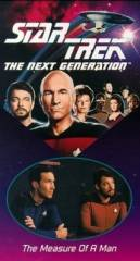 la-locandina-di-star-trek-the-next-generation-54480_medium