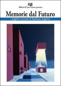 memorie_dal_futuro