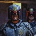 Dredd-4-immagini-con-Karl-Urban-4