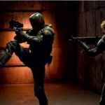 Dredd-4-immagini-con-Karl-Urban-5