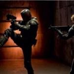 Dredd-4-immagini-con-Karl-Urban-5