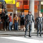 Dredd-foto-dal-set-con-Karl-Urban-e-Olivia-Thirlby-2