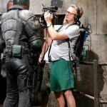 Dredd-foto-dal-set-con-Karl-Urban-e-Olivia-Thirlby