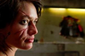 Dredd-nuova-immagine-ufficiale-dellattrice-Lena-Headey-2
