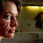 Dredd-nuova-immagine-ufficiale-dellattrice-Lena-Headey-2