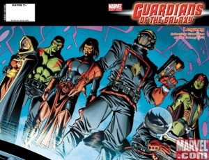 La-Marvel-conferma-Ant-Man-Guardiani-della-galassia-e-The-Inhumans-foto