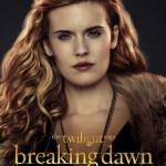Comic-Con-2012-Breaking-Dawn-parte-2-nuovi-character-poster-e-interviste-13