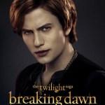Comic-Con-2012-Breaking-Dawn-parte-2-nuovi-character-poster-e-interviste-14