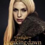 Comic-Con-2012-Breaking-Dawn-parte-2-nuovi-character-poster-e-interviste-15