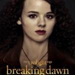 Comic-Con-2012-Breaking-Dawn-parte-2-nuovi-character-poster-e-interviste-18