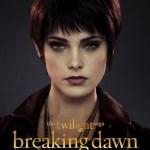 Comic-Con-2012-Breaking-Dawn-parte-2-nuovi-character-poster-e-interviste-3