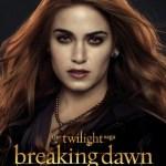 Comic-Con-2012-Breaking-Dawn-parte-2-nuovi-character-poster-e-interviste-4