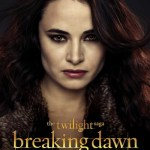 Comic-Con-2012-Breaking-Dawn-parte-2-nuovi-character-poster-e-interviste-8