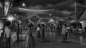 Frankenweenie-clip-con-un-dietro-le-quiente-e-3-nuove-immagini