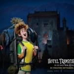 Hotel-Transylvania-6-character-poster-e-due-nuove-immagini-7