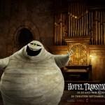 Hotel-Transylvania-6-character-poster-e-due-nuove-immagini