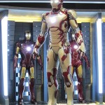 iron_man_3_13422843892558