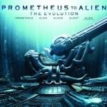 Prometheus-trailer-poster-e-cover-art-delledizione-speciale-in-DVD-e-Blu-ray-4