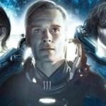 Prometheus-trailer-poster-e-cover-art-delledizione-speciale-in-DVD-e-Blu-ray-6