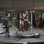 iron-man5
