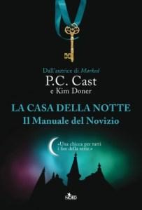 la-casa-della-notte-manuale-del-novizio-cast-nord-280x414