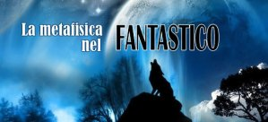 metafisica (1)