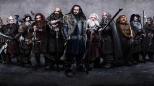 lo_hobbit_e_gli_altri_nani_del_fantasy_8779
