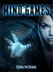 mindgames ITA