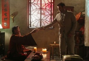 ouat 2x18 august dragon