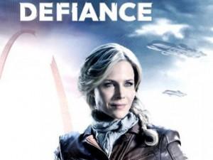 defiance-show-300x225