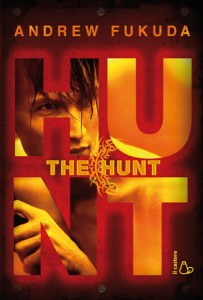 THE HUNT ITA