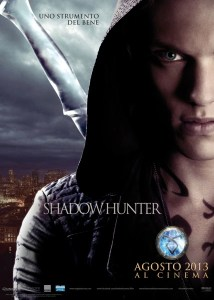 shadowhunter-character-po-1