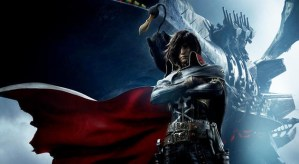 space-pirate-captain-harlock-thumb-630xauto-36543