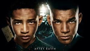 After-Earth-Dopo-la-fine-del-mondo
