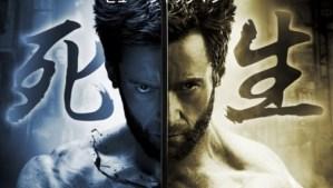 Wolverine-Limmortale-poster-giapponese-e-immagini-per-il-sequel-con-Hugh-Jackman-620x350
