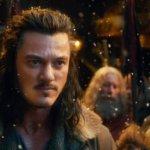 hobbit-desolation-smaug-luke-evans