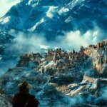 hobbit-desolation-smaug_0