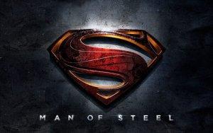 man-of-steel-foto