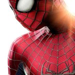 The-Amazing-Spider-Man-2-New-Costume