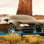 bugatti-1-jpg224049